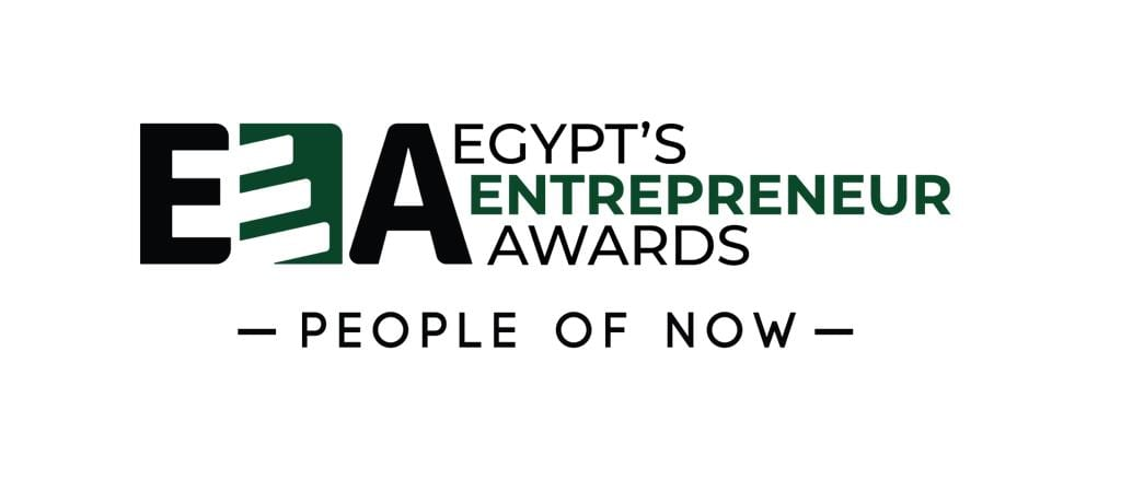 Egypt's Entrepreneur Awards (EEA)Kicks off to Recognize the Achievements of National Talents in Leading Industries
