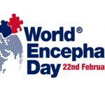 Encephalitis prevention another reason to receive COVID-19 vaccine تنبيه من الخبراء: الوقاية من الإصابة بالتهاب الدماغ سبب إضافي لأخذ لقاح كوفيد-19