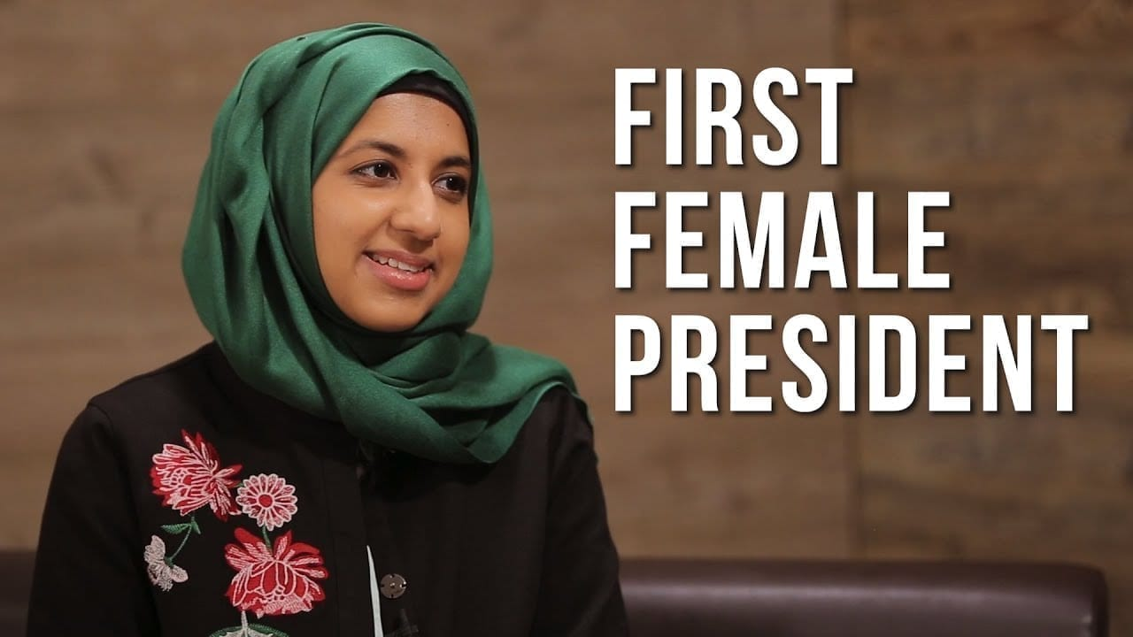 World Hijab Day: Lets Celebrate with 11 Hijabis Breaking all Stereotypes!