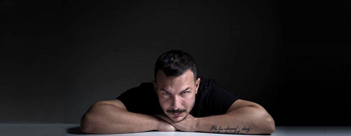 Bassel Khaiat Is Back After a 3-year Break from Egyptian Drama!