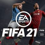 Electronic Arts Announces Multiplatform EA SPORTS FIFA Global Expansion