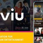 Viu hits 45 million MAU, and 5.3 million paid subscribers
