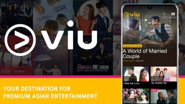 Viu hits 45 million MAU, and 5.3 million paid subscribers