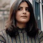 Simone De Beauvoir of the Arabs: Who is Loujain Al Hathloul?