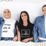 Against all odds: How five Middle Eastern 'womentrepreneurs' are using the power of social media to start their own businesses