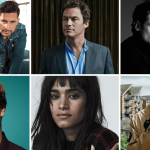 Amir El-Masry and Sofia Boutella join BBC series SAS: Rogue Heroes