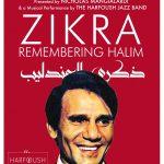 Zikra: Remembering Abd al-Halim Hafiz