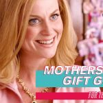 The Best Mothers Day Gifts for 2021