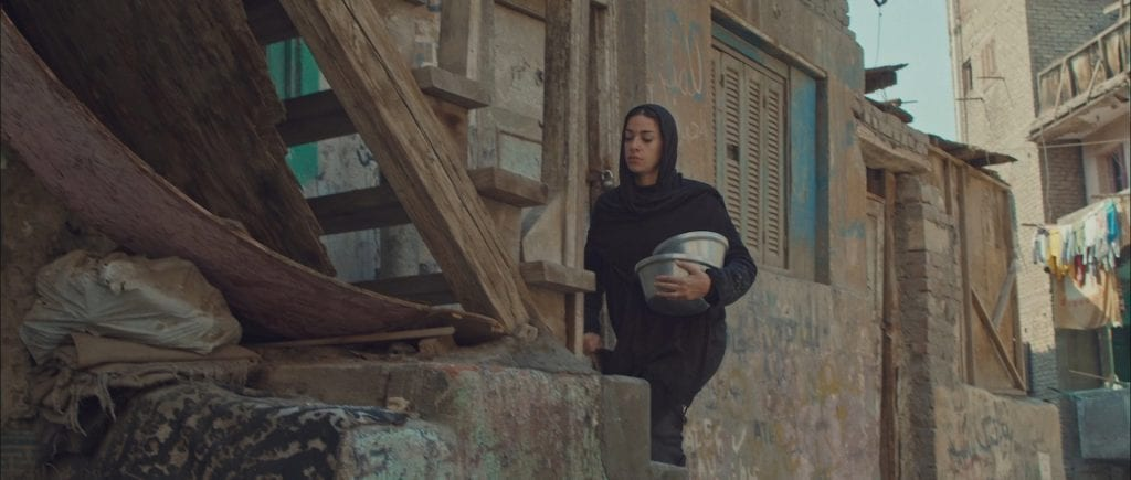 Tuk-Tuk: The Short Movie Making it to 5 International Film Festivals