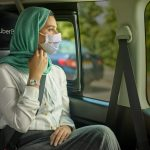 In Numbers: How Uber Bus is navigating the COVID-19 Pandemic