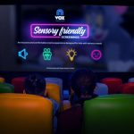 VOX Cinemas Becomes more inclusive and accessible by launching Sensory Friendly Screenings