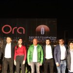 Ora Developers Partners with Sawiris Foundation for Social Development (SFSD)