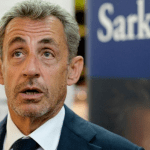 Here's why former French president Nicolas Sarkozy was Sentenced to 3 Years in Prison!