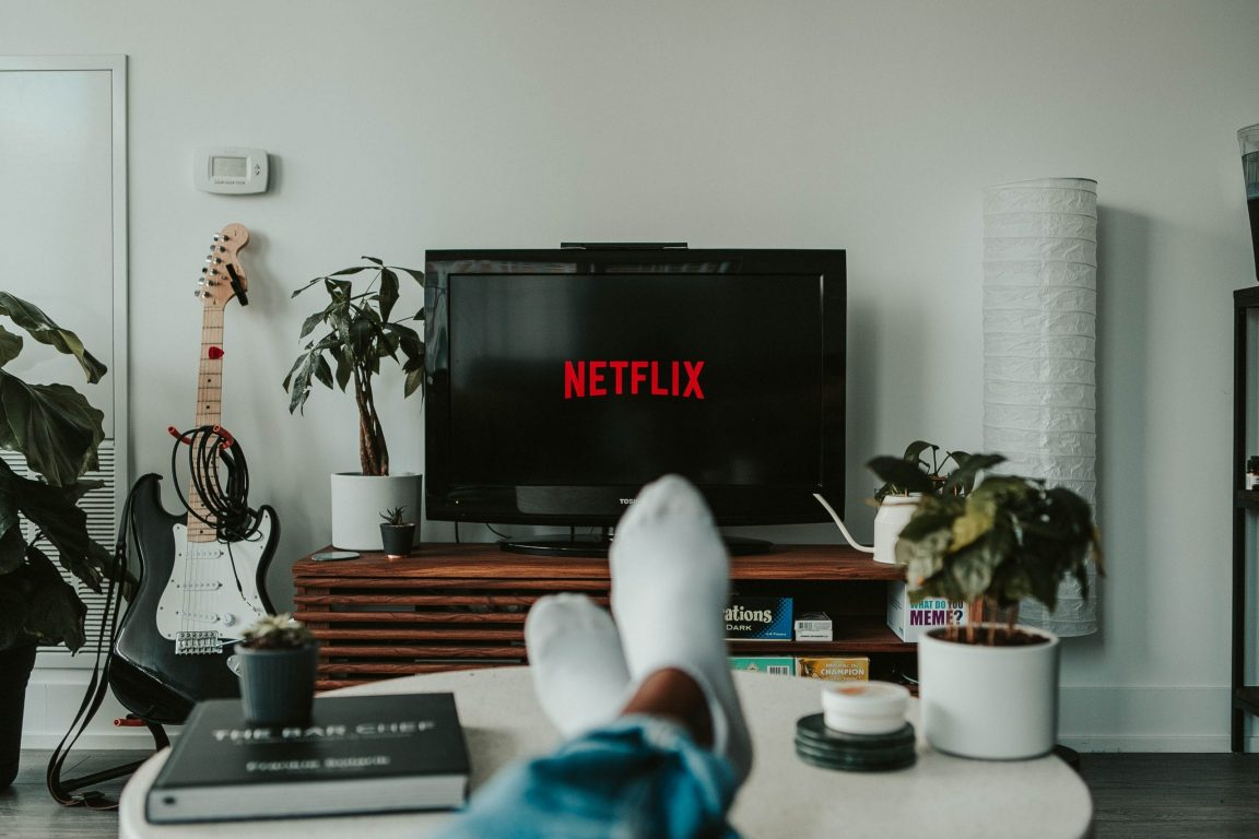 Netflix testing new feature to crack down on password sharing