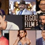 200 EGP Movie Get ready for an all-star-studded movie with your Favorite Egyptian Actors!