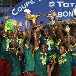 Africa Cup of Nations(AFCON) Final Draw Postponed by CAF Until Further Notice due to Covid-19