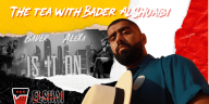 Bader AlShuaibi: An Exclusive Interview with the Kuwaiti-Saudi-Based Pop Artist Taking Over by Storm