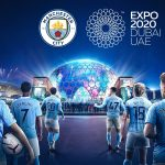 Expo 2020 Dubai and City Football Group kick-off partnership to promote next World Expo through Manchester City, Mumbai City FC