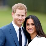 Harry and Meghan Announce the Birth of a Baby Girl: Lilibet Diana