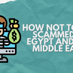 Group-IB Uncovers Ongoing, Multi-Stage Scam Targeting the Middle East and Africa