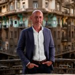 Al Ismaelia for Real Estate Investment invests 69 million EGP to renovate Downtown Cairo's Iconic Building and launches Consoleya