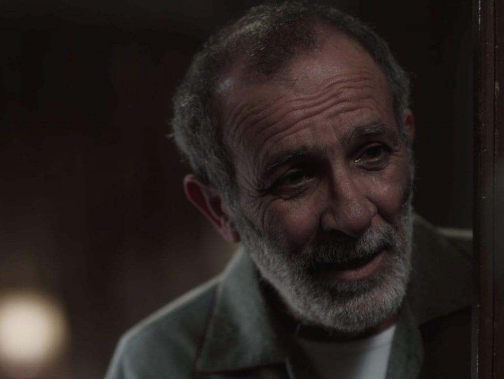 Curfew by Amir Ramses is set to screen at Shanghai International Film Festival