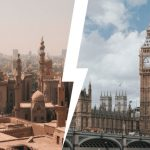 Egypt is now added to the UK's travel red list