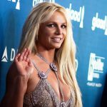 Why you need to support Britney Spears and the #freebritney movement