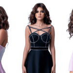 Satin Roses Debuts Sweet Revenge Collection