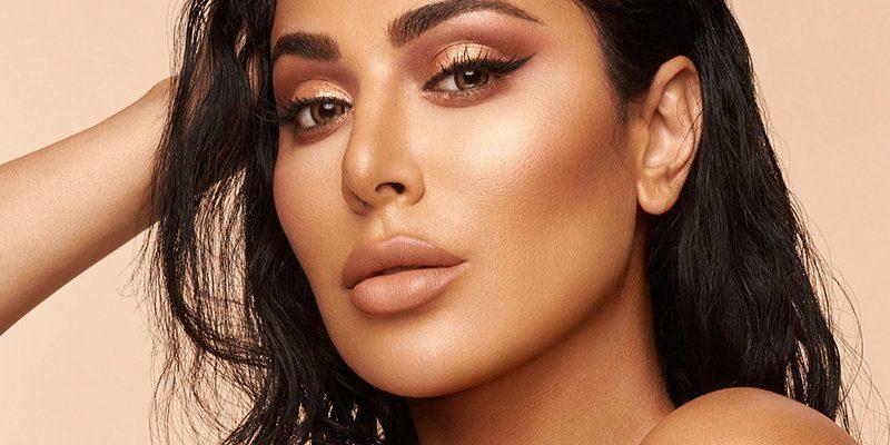 Huda Kattan's HB Investments Backs Ketish, a Luxury Feminine and Sexual Wellness Brand