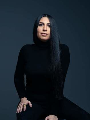 Reem El Adl Reveals Details on Sherihan's Musical Play Coco Chanel