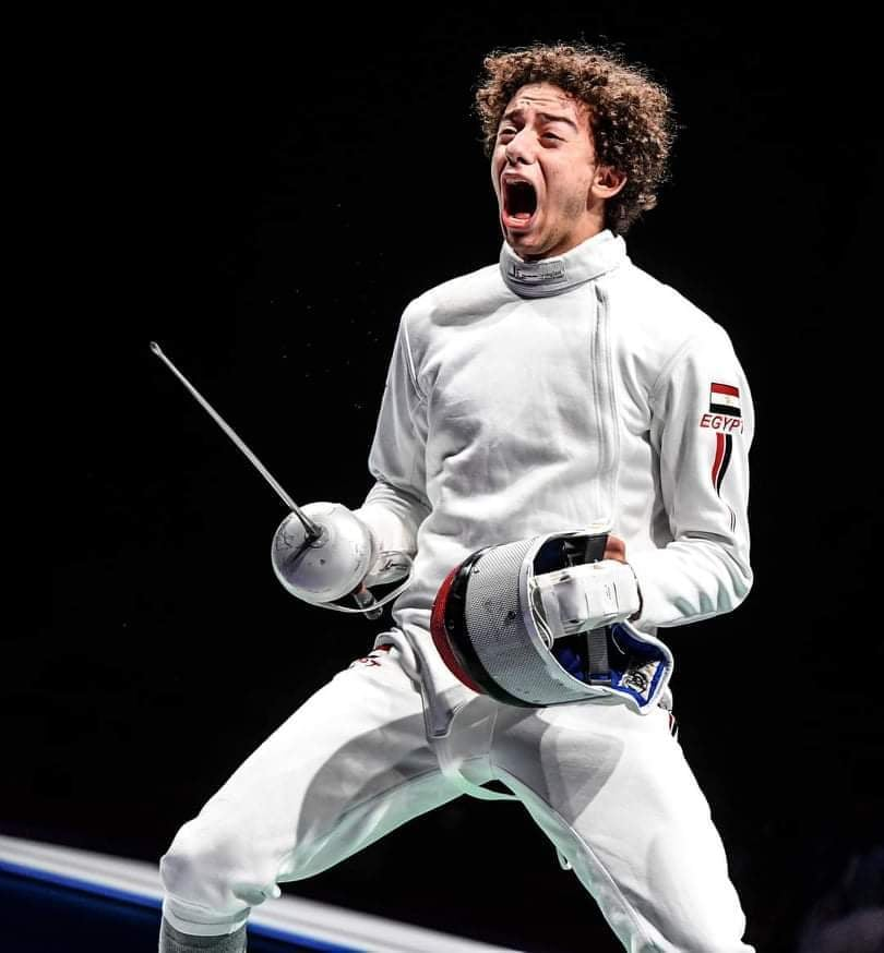 12+Egyptian Olympians Eliminated from Tokyo 2020: So Now What?