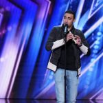 Medhat Mamdouh: From Playing Music for Friends, to a Global Musician on America's Got Talent