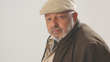 In Memory of Mohamed Khan: One of the Most Iconic Filmmakers in Our History!