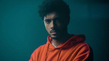 Osama El Hady Releases His Latest Music Video Lessa Feya Heel