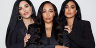 "Huda Kattan's HB Investments Backs ""Ketish,"" a Luxury Feminine and Sexual Wellness Brand"