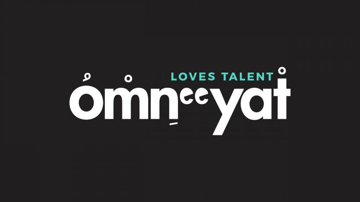 Omneeyat Loves Talent : Global stars team up to find superstar singers, comedians, and actors across the MENA region
