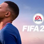 EA SPORTS Introduces FIFA 22 With Next-Gen HyperMotion Technology, and It's Exactly What you'd hope for!