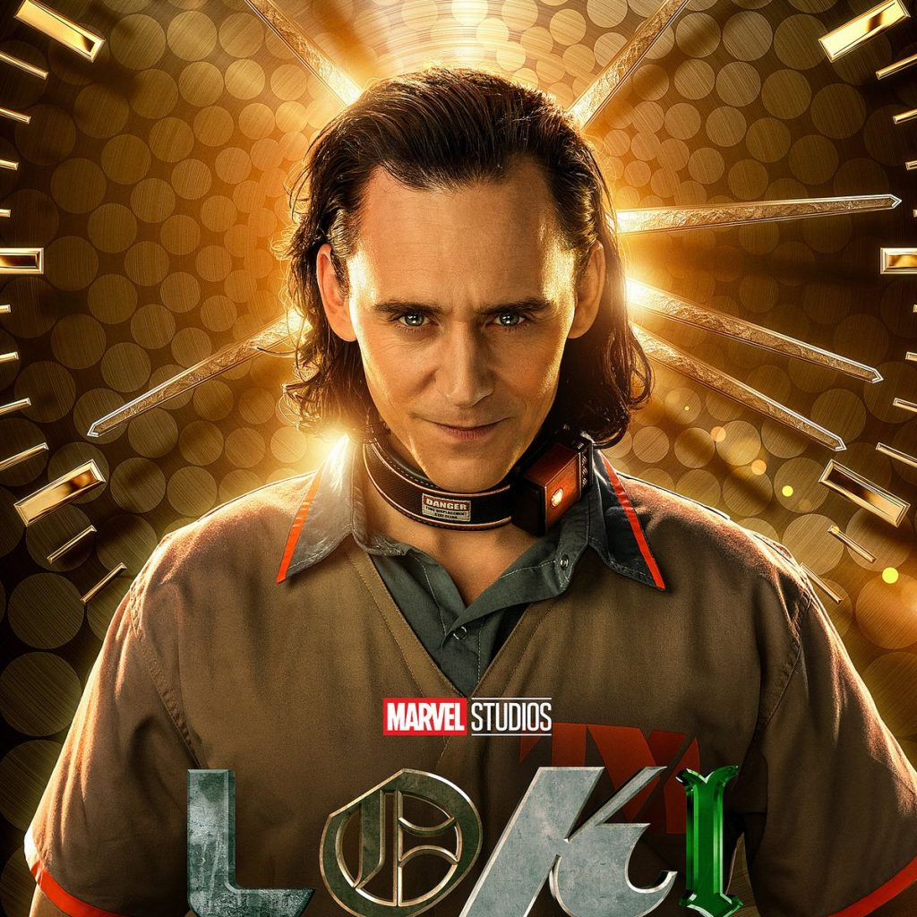 Loki: IMDb Announces Top 10 New Television Shows of 2021 (So Far), as Determined by User Ratings