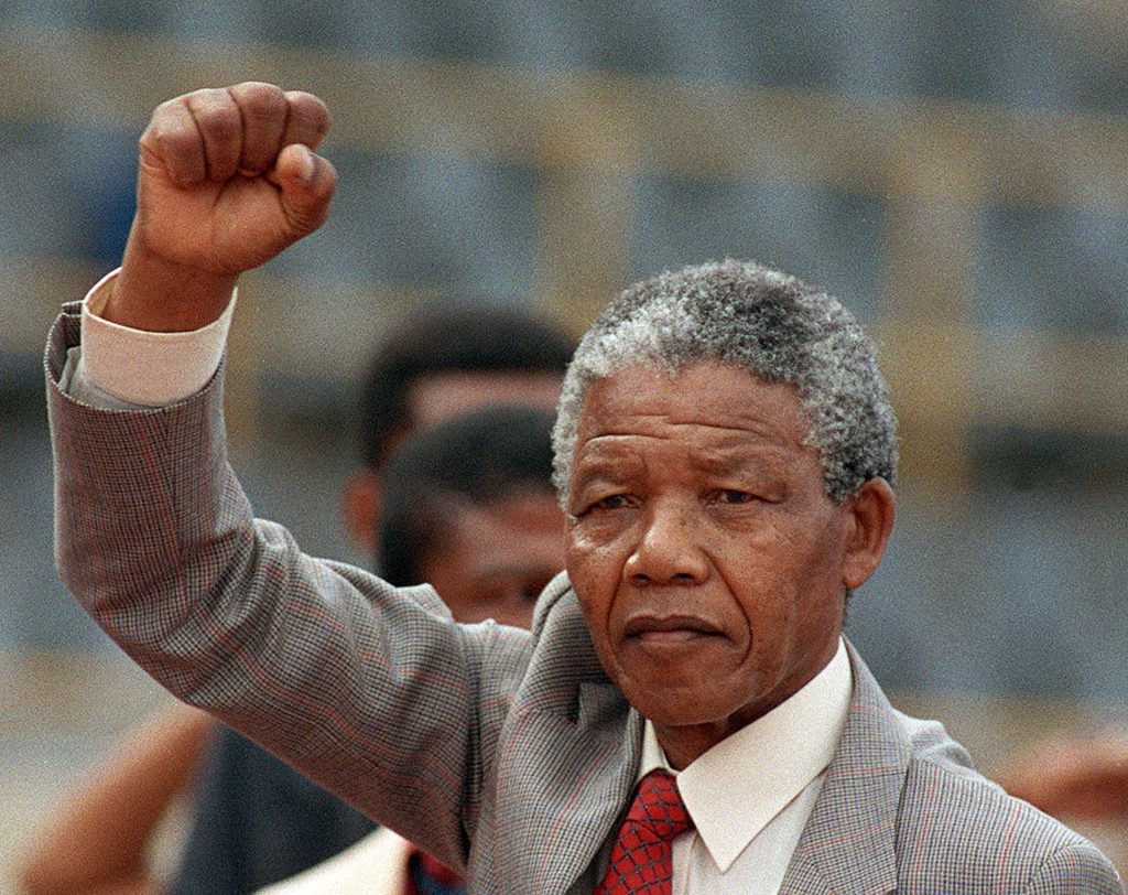 How the Mandela Effect Took Over 2021's Thanaweya Amma!