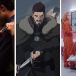 What's New on Netflix on August 2021? Here are all the Upcoming titles!