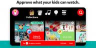 Top 4 Parental Controls on YouTube Kids