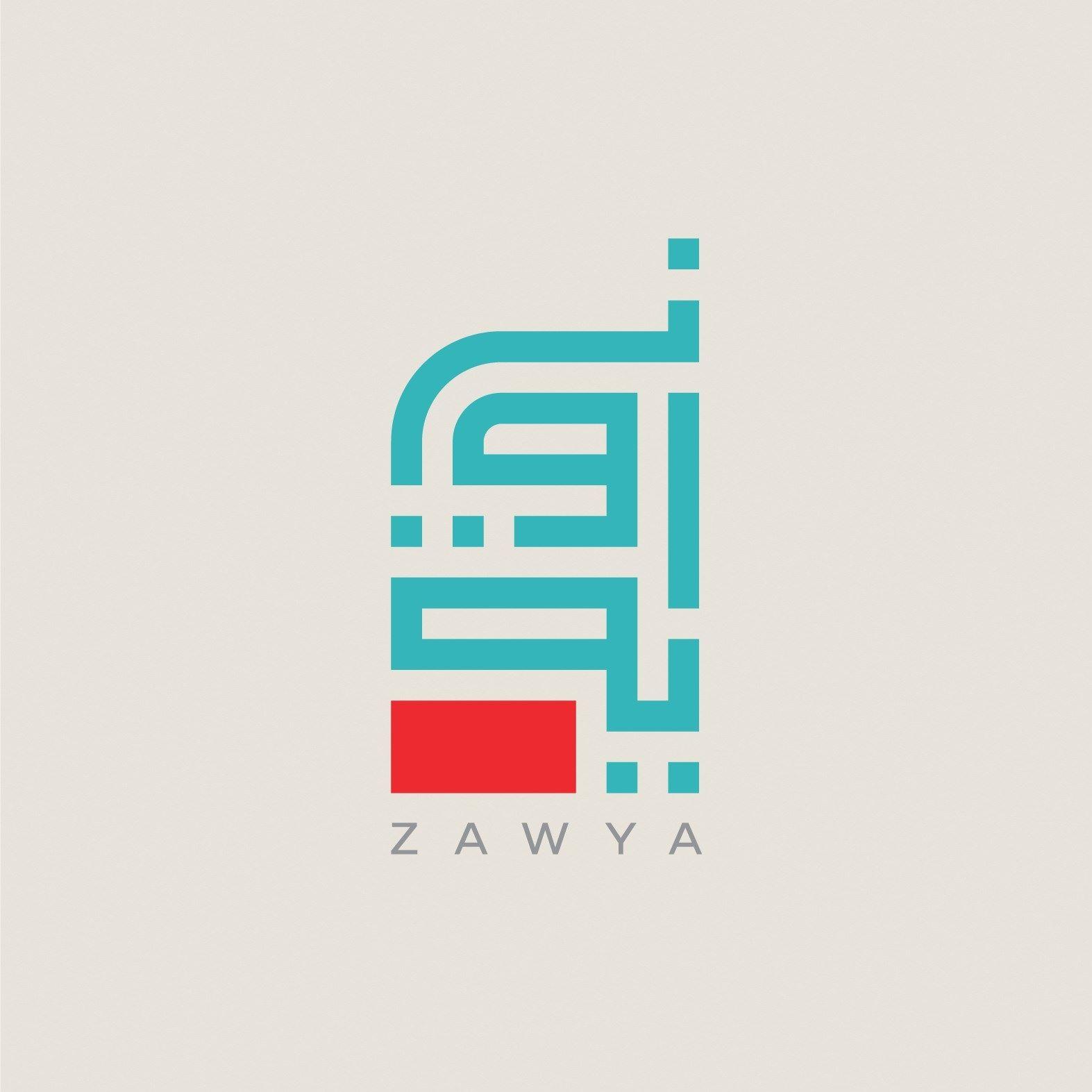 'Fight like a girl' at Zawya cinema