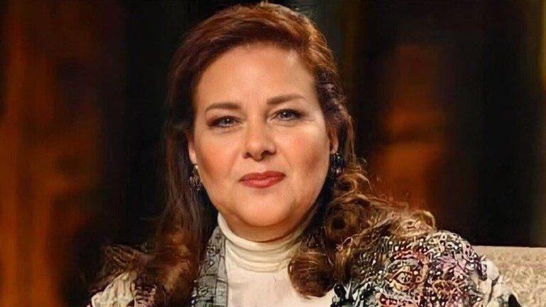 Dalal Abdelaziz