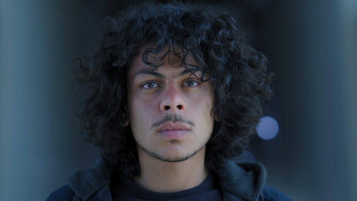 Hakam: A Campaign by Jordanian Star Mohammad Nizar Fighting Toxic Masculinity