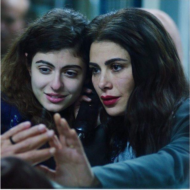 7 Egyptian films to kick off the 5th El Gouna Film Festival Edition