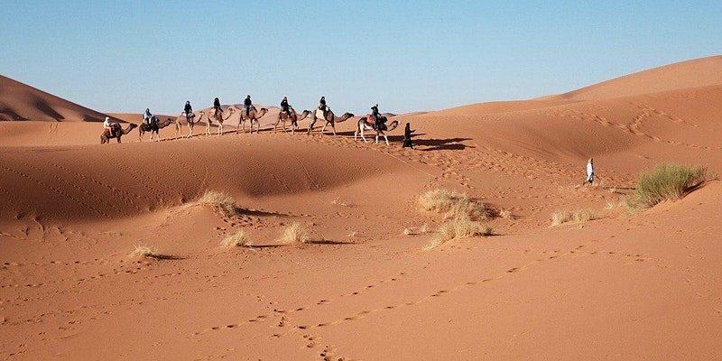 EGYPT Small Group Travel – Pyramids Nile Cruise