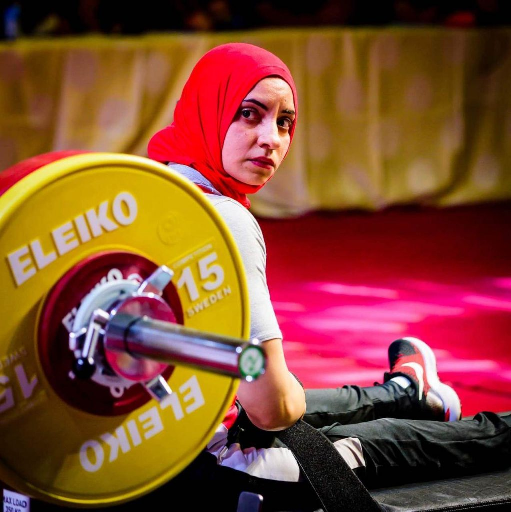 Tokyo 2020 Summer Paralympics: 49 Amazing Egyptian Athletes You Need to Know