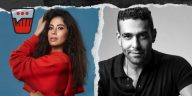 How 2021 Became the Year of Y2K Egyptian Pop Music Comeback!
