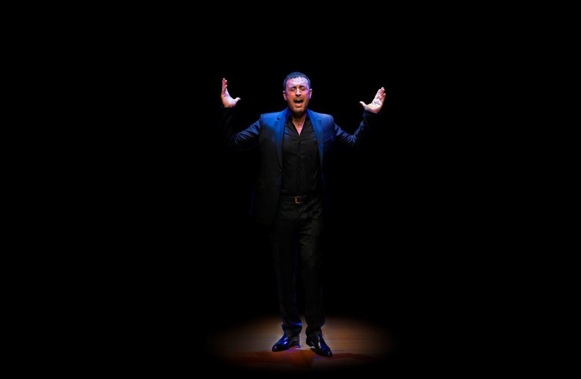 Kadim Al Sahir to lift Curtain on Expo 2020 Dubai's Infinite Nights series, with a Stellar line-up of music across six months